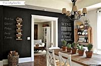 home design ideas Pinterest Home Design Ideas | This Wallpapers