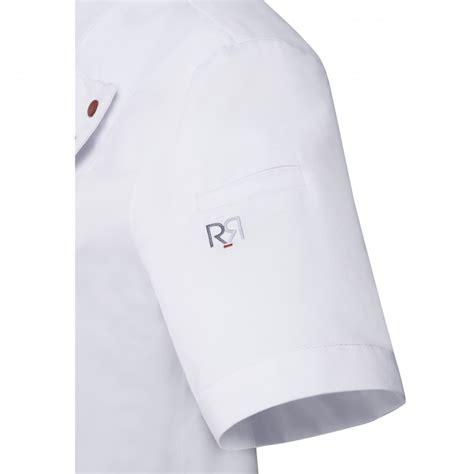 robur vetement cuisine robur vetement cuisine with robur vetement cuisine majorque blanche garniture bordeaux