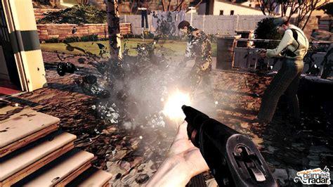 pc bureau gaming 2k announces xcom x360 and pc neogaf