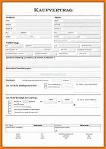Kaufvertrag Küche Privat : 11 kaufvertrag vorlage privat federacion atletica debolivia ~ A.2002-acura-tl-radio.info Haus und Dekorationen