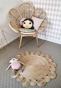 Le fauteuil en rotin les meilleurs modeles archzinefr for Chambre bébé design avec livraison fleurs la seyne sur mer