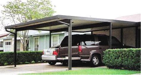 patio covers carports at home contracting