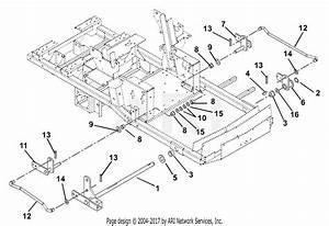 Daihatsu Transmission Diagrams : gravely 992318 000500 000999 pm260z 27hp daihatsu 60 ~ A.2002-acura-tl-radio.info Haus und Dekorationen