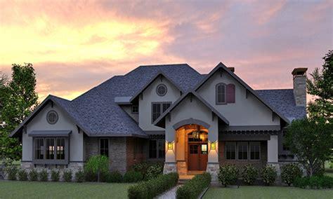 luxury cottage house plans tiny romantic cottage house