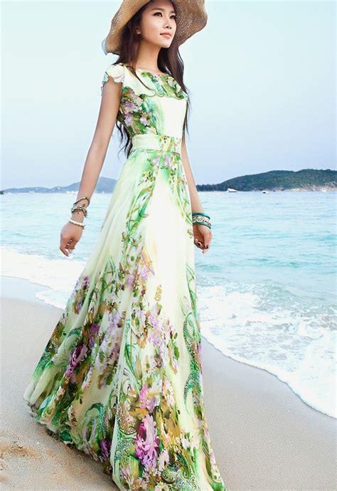 top  wedding guest dresses   beach wedding south