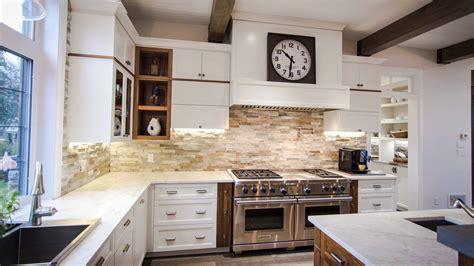 photos de cuisines contemporaines armoires de cuisine contemporaine montréal et rive sud