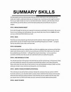 list of creative writing activities paid homework sites creative writing jobs melbourne