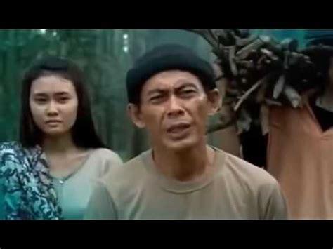 Film Indonesian Semi Terbaru Horor Movie Full