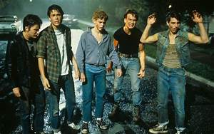 The Outsiders Movie Bob | www.pixshark.com - Images ...
