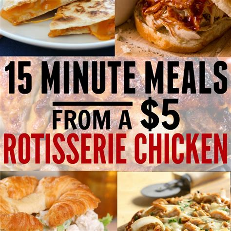 cheap dinner ideas for 3 3 weeks of cheap dinners ready in under 15 minutes the busy budgeter