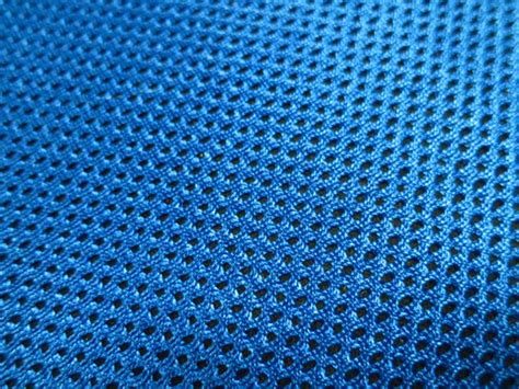 Upholstery Material For Chairs by Sofa Fabric Upholstery Fabric Curtain Fabric Manufacturer