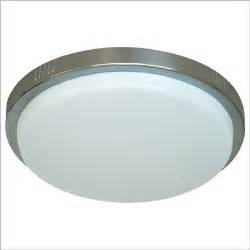 flush mount ceiling lights for kitchen decoration ideas