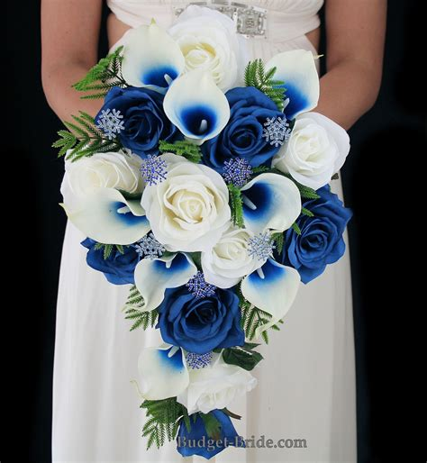 winter wonderland theme wedding ideas wedding flowers