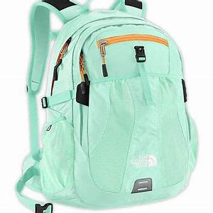 73 Best images about Backpacks on Pinterest
