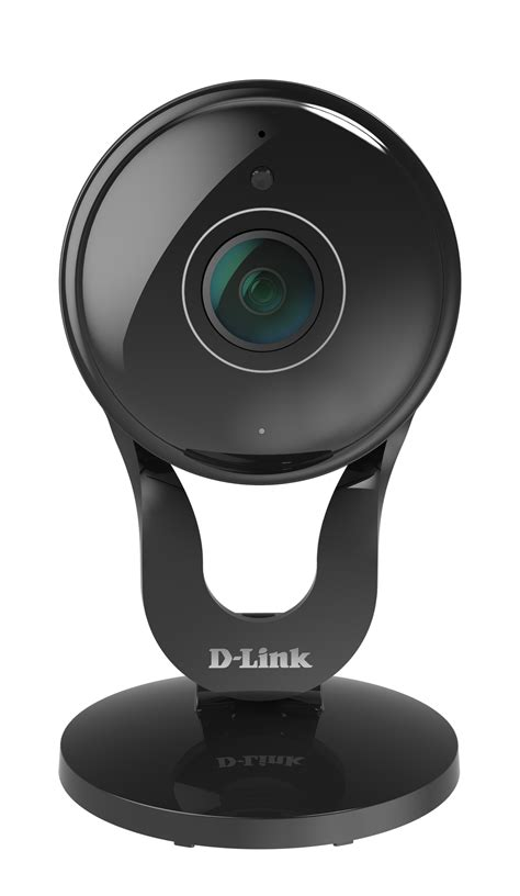 wi fi camera buying guide  link blogd link blog