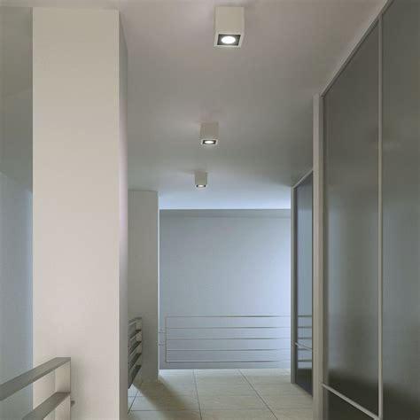 Illuminazione Low Cost Illuminazione Moderna