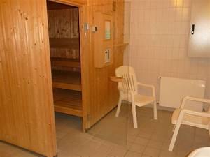 Sauna Gegen Erkältung : ferienwohnung eurohof 49 norderney frau g nter ~ Frokenaadalensverden.com Haus und Dekorationen
