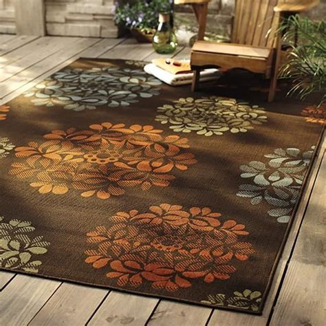 area rugs rugs and patio rugs on