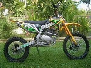 250cc Dirt Bike : 07 xmotos 250cc dirt bike youtube ~ Kayakingforconservation.com Haus und Dekorationen