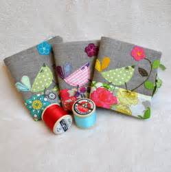sew scrumptious fabulous sewing gifts for your christmas list
