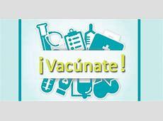 [Hoy] Jornada de vacunación gratuita contra la Influenza