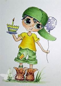 Baby Großer Kopf : die besten 25 puppe junge ideen auf pinterest babypuppe junge augenmarker und es ist ein junge ~ Orissabook.com Haus und Dekorationen