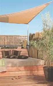 Beispiele Für Terrassengestaltung : terrassengestaltung sitzpl tze ~ Bigdaddyawards.com Haus und Dekorationen