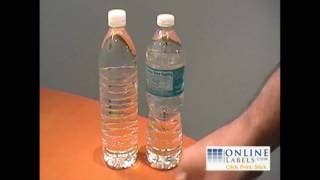 88 Best Water Bottle Labels Images On Water 88 Best Water Bottle Labels Images On Water