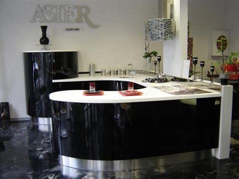 modele exposition cuisine cuisine expo aster modèle domina isère