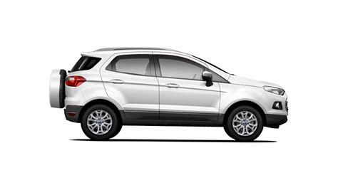 2015 ford colors ford ecosport 2015 2017 colours in india 9 ecosport