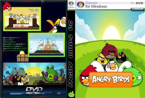 descargar angry birds portable full pc  link mega