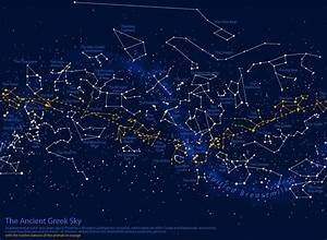 Ancient Greek Astronomy (page 2) - Pics about space