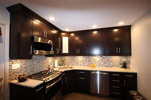light granite kitchen contemporary kitchen new york With kitchen colors with white cabinets with new york yankees stickers