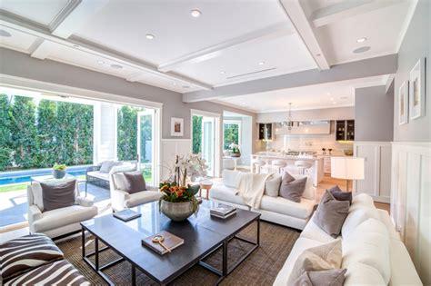 Southern California Interiors southern california interiors contemporary living room