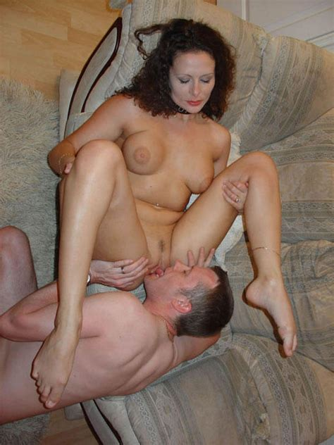 Spanish Swingers Group Sex Parties V Picture 1 Uploaded By Kyvan55 On