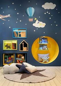awesome decoration jaune de chambre de bebe contemporary With robe de chambre bébé garçon