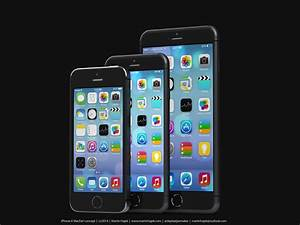 Apple's 5.5-inch iPhone 6 phablet facing delays, worst ...
