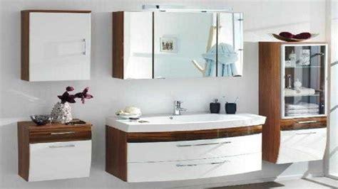 complete bathroom sets complete bathroom sets shower