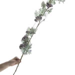 artificial grapevine stem picks and stems floral supplies craft supplies