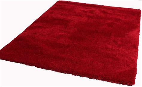tapis pas cher shaggy tapis pas cher pour salon valdiz
