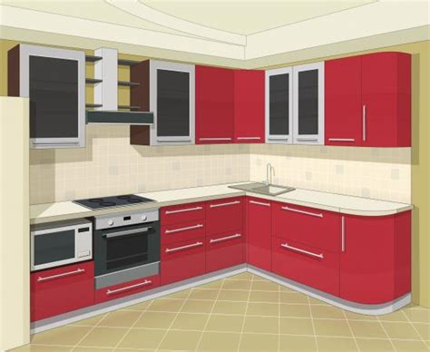 interactive kitchen designer interactive kitchen design lovetoknow 1898