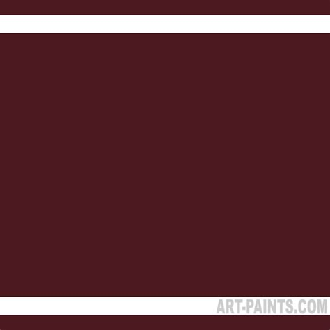 burgundy bisque stain ceramic paints os574 2 burgundy