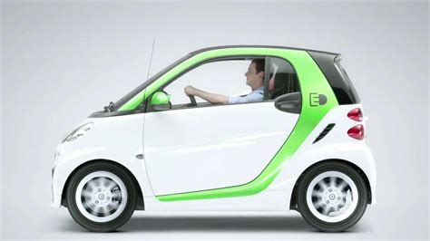 Low Price Electric Car low price electric cars of the future electric drive