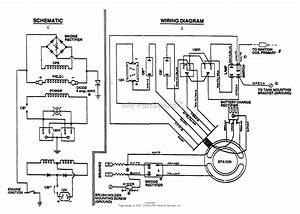 3 Wire Power Schematic Diagram Diagram Base Website
