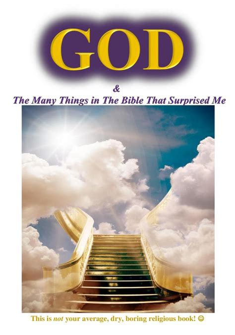 god bible things many purple based thank please grace final healing them jesus know meaning lord why way want chapter