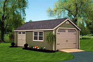 amish built storage sheds for sale in binghamton ny With amish garages for sale