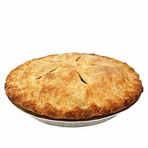 Easy as Apple Pie Debbie's Home Shop