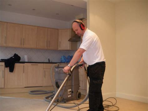 upholstery cleaning service can you use mr clean in a carpet cleaner floor matttroy