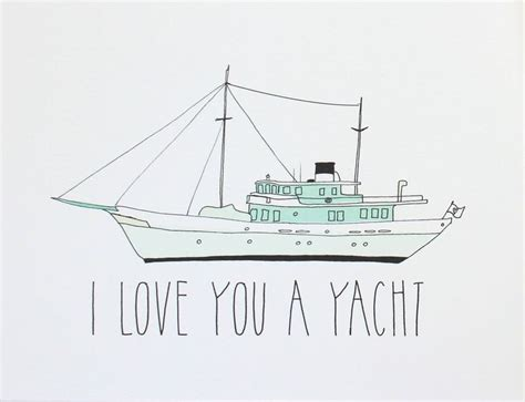 Boat Puns Birthday by The 25 Best Boat Puns Ideas On Sweet Puns