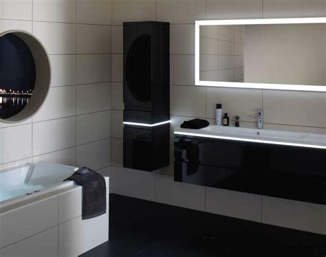 brossette salle de bain les 38 meilleures images 224 propos de salle de bain sur terrasse design et construction
